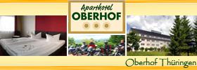 _Aparthotel_Oberhof