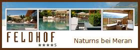 _Hotel Feldhof