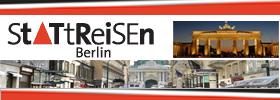 _Stadtreisen Berlin