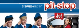 _pit stop