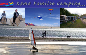 _Romo Familien Camping