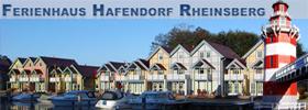 _Ferienhaus_Hafendorf_Rheinsberg