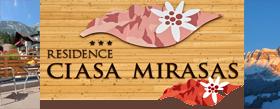 _Residence_Ciasa_mirasas